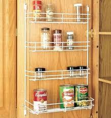 kitchen spice organization ideas modern kitchen storage ideas spices storage solutions kitchen spice