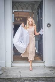 wedding dress hire uk wedding dresses wedding dresses for hire uk image wedding