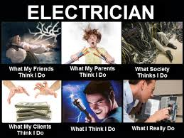 Electrical Engineer Meme - electrical engineering meme 2018 images pictures vektor full