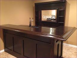 kitchen bars for sale kitchen room magnificent bar stools mini bars for sale cheap bar