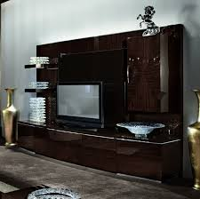 Modern Furniture Los Angeles by 39 Best Luxurious Living Rooms Images On Pinterest Italian