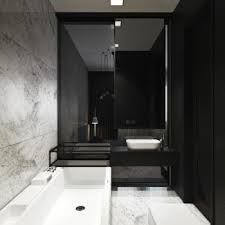 bathroom ideas pics bathroom furnishings ideas fresh design pedia