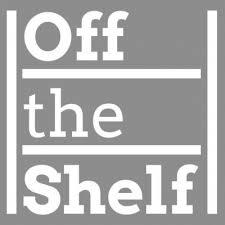 the shelf the shelf huffpost