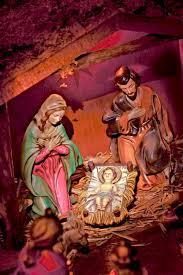 catholic christmas cards christmas cards catholic christmas lights decoration