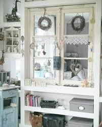 Schlafzimmerfenster Dekorieren Raumteiler Altes Fenster U2026 Pinteres U2026