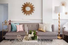 living room decorating ideas for small spaces how to decorate a small living room