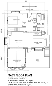 5 In 1 Home Design Download The Horne Lake 1125 Sq Ft Log Post U0026 Beam Special Tamlin