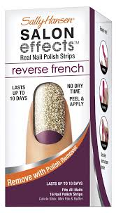 that u0027s a wrap the best nail wraps decals u0026 stickers more com