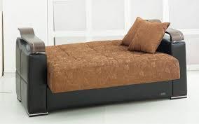 Modern Loveseat Sofa Living Room Fabulous Range Hood Vinyl Fabric Pros And Cons
