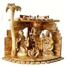 nativity sets nativity sets from the holy land to your home shopping jerusalem