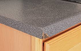 What Is The Difference Between Laminate And Pergo Flooring What Is A Laminate Home Design