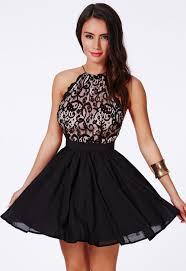 dresses for graduation 2015 cross back black lace gown organza graduation party