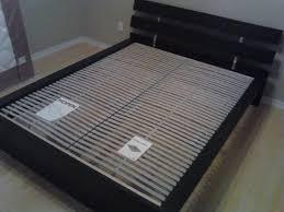 Ikea Hopen Bed Frame Bed Frames Ikea Hopen Bed Drawers Carpet Area Rugs Desk Ls