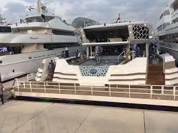 mbc yachts lotus 220ft 67m mbc yachts