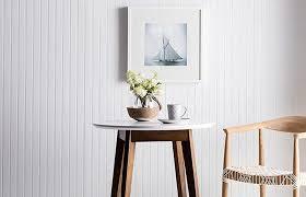 Beautiful Coastal Furniture  Decor Ideas Overstockcom - Coastal dining room table