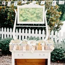 Vintage Wedding Ideas Download Vintage Wedding Theme Decorations Wedding Corners