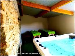 chambre d hote avec naturiste chambre d hôte privée avec vaucluse esprit naturiste