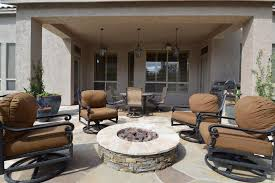 Fire Pit Mat For Wood Deck by Main Characteristics Of A Fire Pit Pad Fire Pit Design Ideas