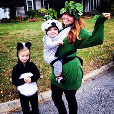 Koala Halloween Costume 50 Cute Baby Wearing Halloween Costumes 2017