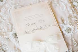best online wedding invitations reviews new york city wedding invitations reviews for 201 invitations