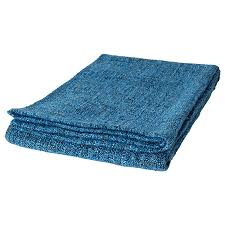 Green Throw Rug Aqua Throw Blanket Ballkleiderat Decoration