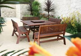 Plans For Outdoor Wooden Furniture by Contemporary Wood Patio Furniture Furniturewood Formidable Photos