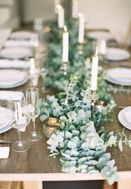 Holiday Table Decorating Ideas Setting The Perfect Holiday Table Fresh American Style
