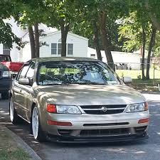 nissan sunny 1990 modified nissan maxima 4th gen a32 cars pinterest nissan maxima
