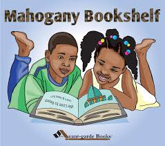 mahogany bookshelf jpg