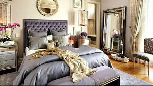 romantic bedroom designs caruba info design bedrooms lighting bedroom designs romantic nuance luxury bedrooms romantic bedroom designs lighting bedroom designs romantic