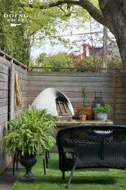 backyard inspiration backyard inspiration from my perspiration the art of doing