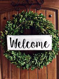 Spring Wreaths For Door by Wreaths Astounding Outdoor Decorative Wreaths Outdoor Decorative