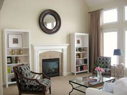 Interior Home Colors For 2015 Best Paint Colors For Living Rooms 2018 Gopelling Net