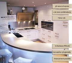 cuisine 3d saujon conception 3d cuisine genius design conception d de cuisine en