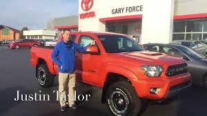 toyota dealer bowling green ky toyota dealer 2015 toyota tacoma trd pro near