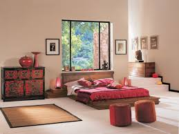 bedroom feng shui bedroom colors zen asian design ideas for