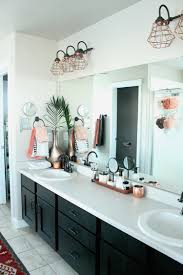 updating bathroom ideas bathroom amazing bathroom updates decor idea stunning photo to