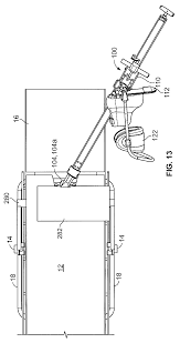 patent us7947006 hip distraction google patents