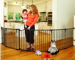 Fireplace Child Safety Gate by Hearth And Fireplace Safety Gate