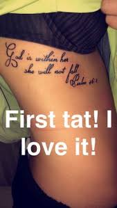 meaningful and inspiring tattoo quotes for you tattoo quotes