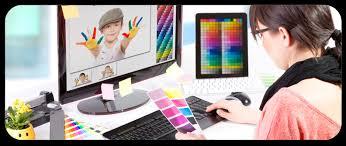 professional graphic design graphic design weikel sportswear