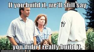 You Didn T Build That Meme - the daily gouge wednesday july 18th 2012