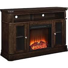 windsor corner infrared electric fireplace media cabinet 23de9047 pc81 amazon com better homes and gardens media electric fireplace