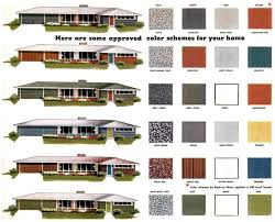 130 best paint exterior colors images on pinterest architecture