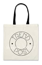 Eco Bag by 11 Best Ecobag Images On Pinterest Tote Bags Cotton Bag And