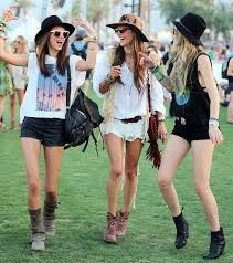 casual summer ideas casual style archives fashion trends and