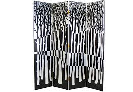 Quatrefoil Room Divider 20 Delightful Screens And Room Dividers As Art Furniture Home