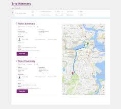 Home Atlas Medical Clinic Doctors Nonemergency Medical Transportation Rides Into The Internet Age