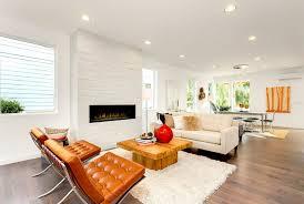 contemporary interior designs for homes furniture design for a contemporary interior 66 pictures