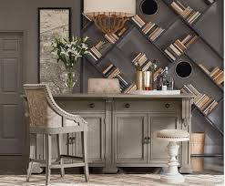 Home Design Store Birmingham Story U0026 Lee Furniture Leoma Lawrenceburg Memphis Chattanooga